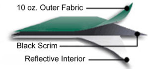 rhino-shelter-fabric